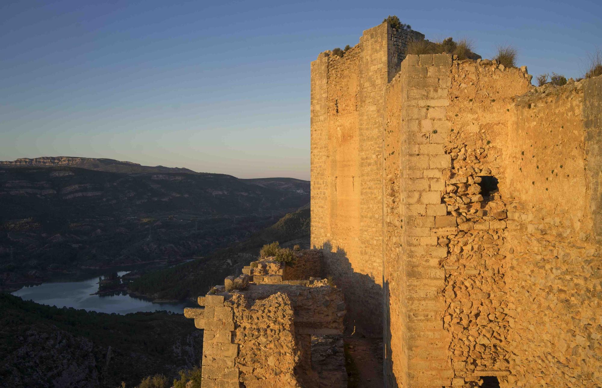 Castillo de Chirel2.jpg