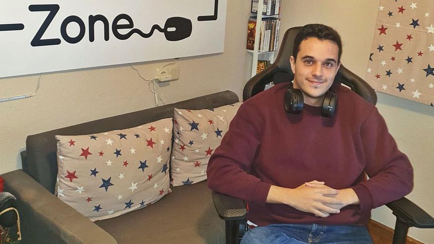 La influencia de Málaga en las redes