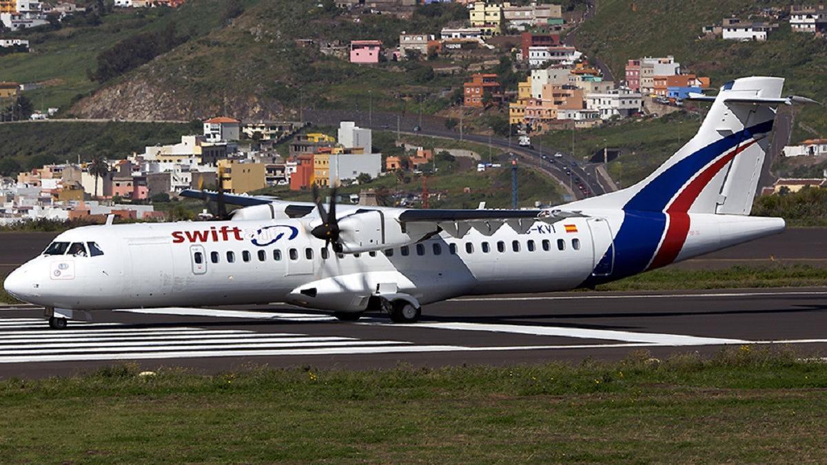 Uep Airways