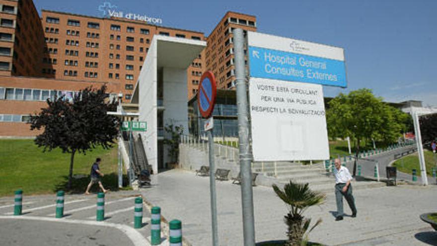 41-Jähriger erleidet schwere Verbrennungen auf Finca bei Santa Eugènia