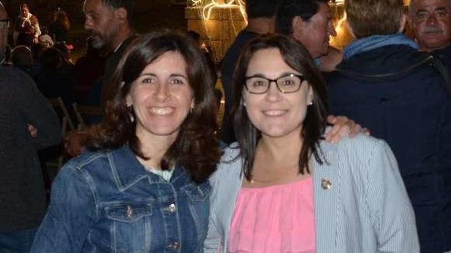 El concello de Oia crea una Concejalía de la Felicidad