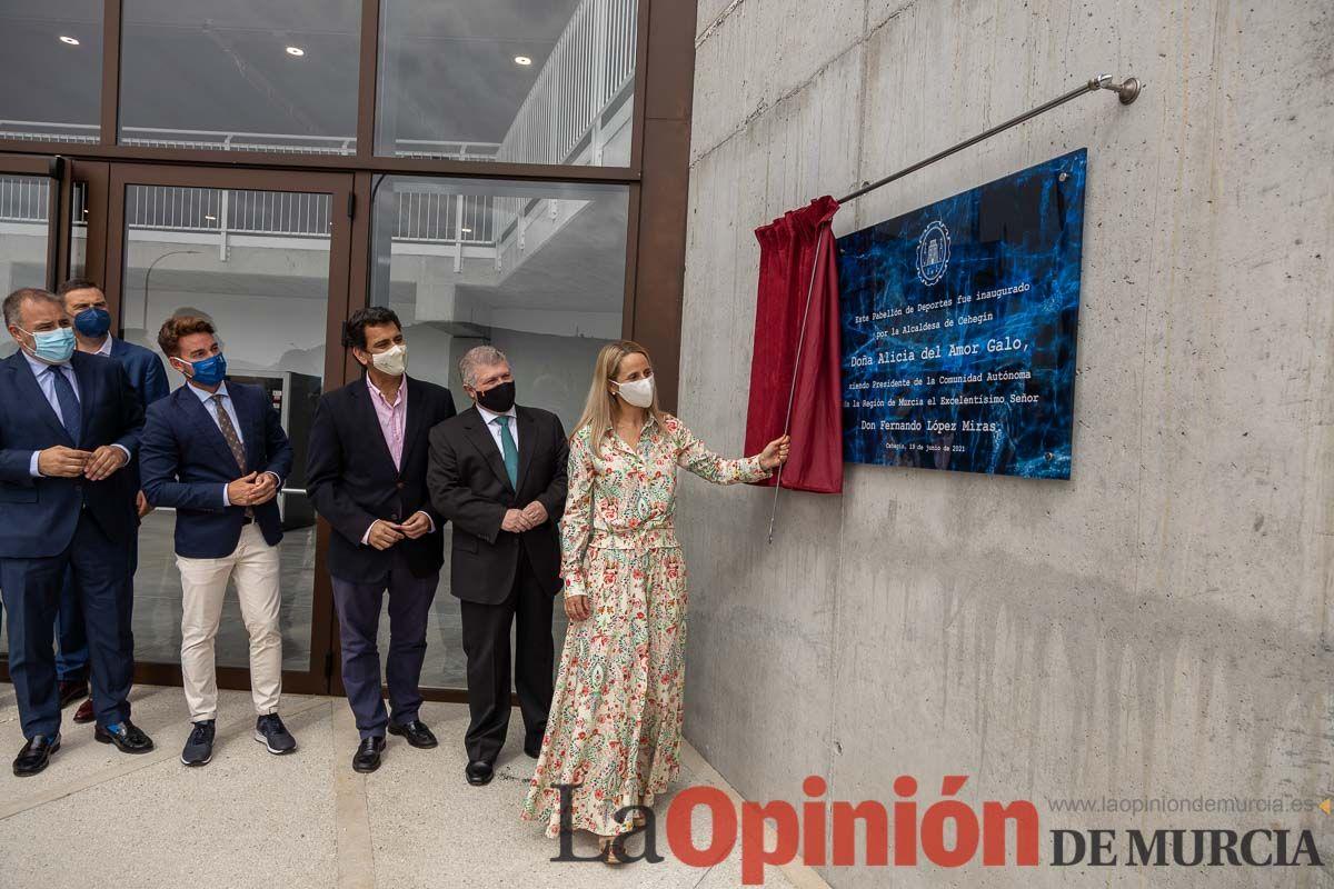 InauguraciónPabellóndeCehegín030.jpg
