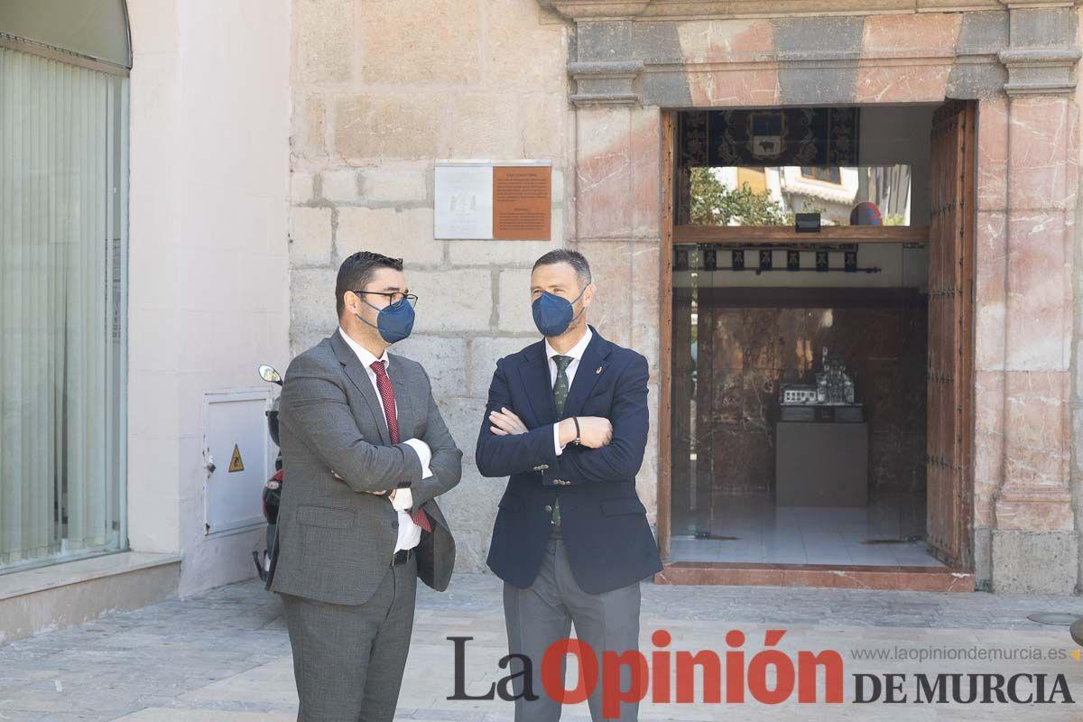 EmbajadordeEspañaantelaUNESCO001.jpg