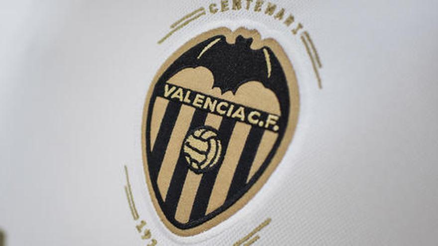 Fichajes: Comunicado oficial del Valencia CF