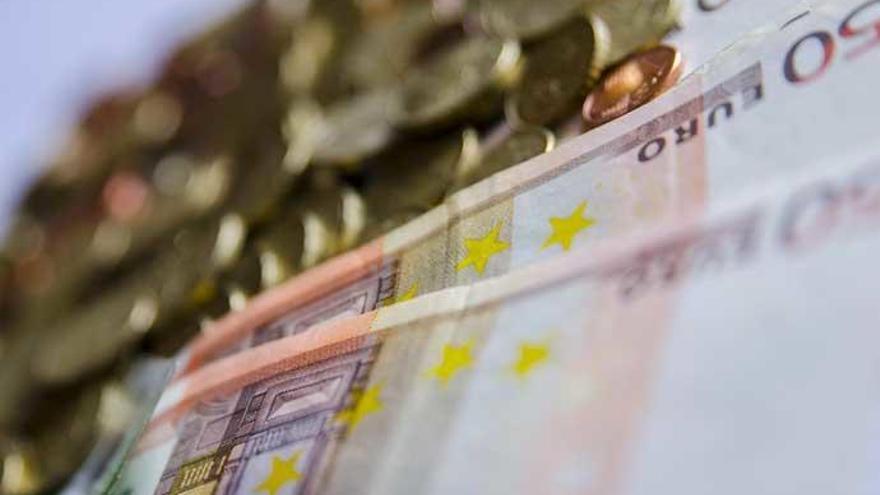 Deducciones en la declaración de la Renta: todas las novedades