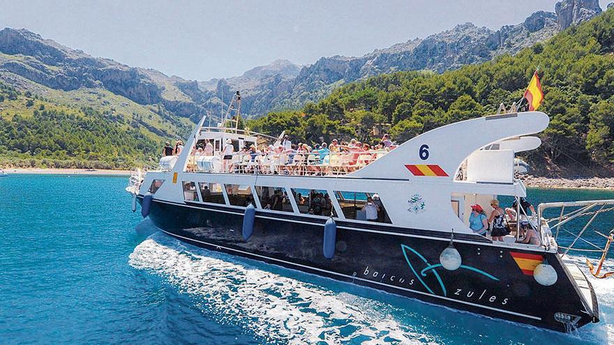 Ausflüge, Freizeit, Sightseeing: Was auf Mallorca jetzt möglich ist