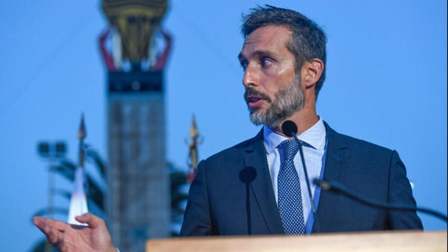 El CN Metropole fortalece su junta directiva con nuevas incorporaciones