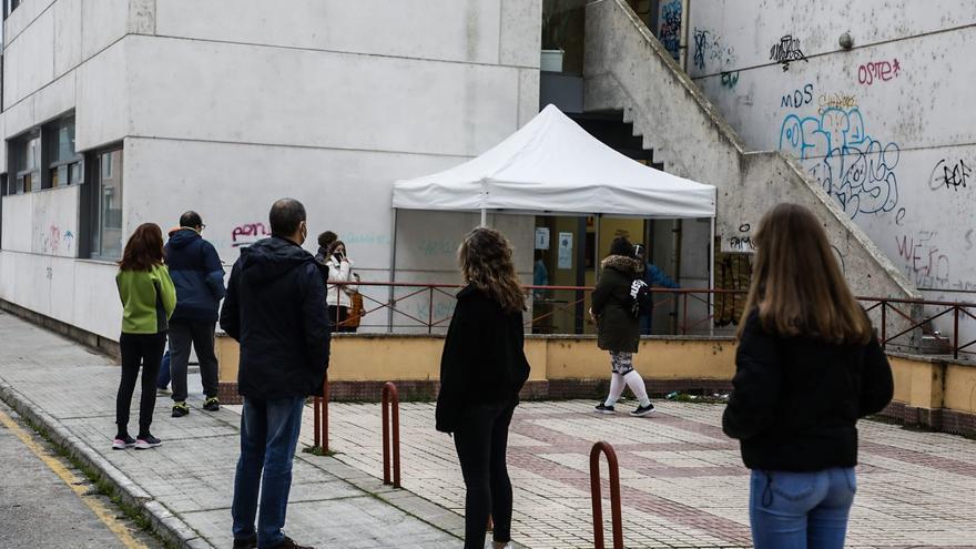 Coronavirus en Zamora: tres fallecidos y 71 contagiados más