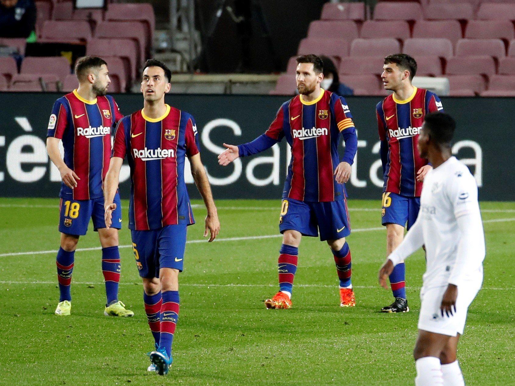 FC Barcelona vs SD H (107767691).jpg