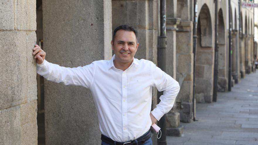 """""""El protocolo gallego de acoso escolar depura responsabilidades, pero no previene"""""""