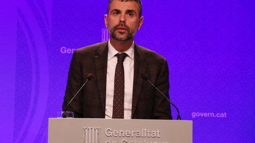 El guardó Pau Casals enfortirà la projecció internacional de la cultura catalana
