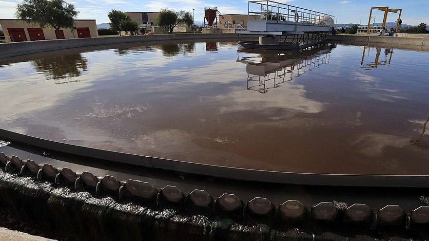 Alzira y Carcaixent emplazan a sendas empresas a corregir vertidos contaminantes