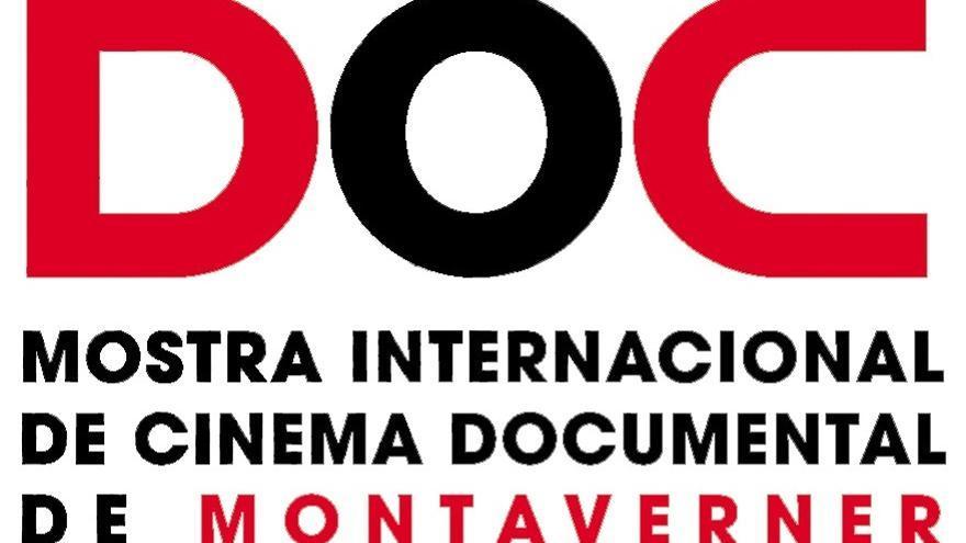 El festival Mon·Doc de Montaverner estrena el cartel de su XIII edición