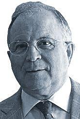 Ángel García Prieto