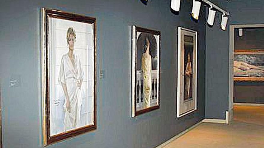 Encuentros con el arte y visitas guiadas, en el otoño de Museo Revello