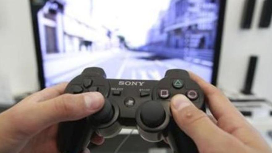 Addictes als videojocs: quan no es distingeix realitat i ficció
