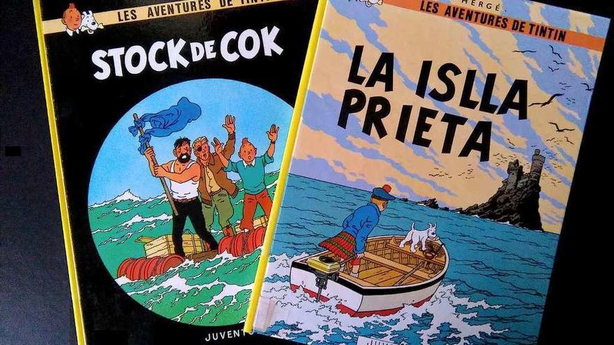 L'asturianu súmase a una revisión nacional de normativa de llingües oficiales