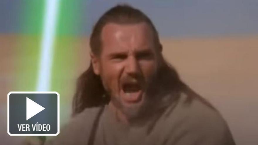 Las diez mejores películas de Liam Neeson