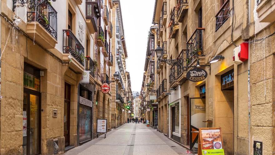 Estos son los diez barrios de España donde es más caro vivir, y no todos están en Madrid y Barcelona