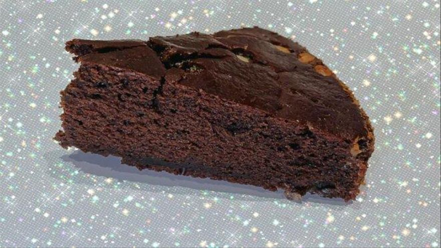 Cristina Pedroche comparteix la recepta del seu pa de pessic de xocolata
