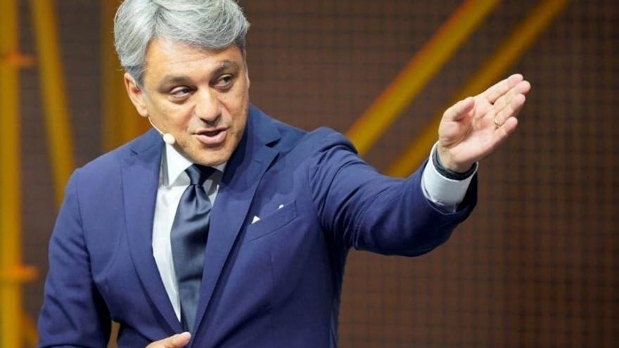 Renault presenta su nuevo plan estratégico para mejorar su rentabilidad y competitividad