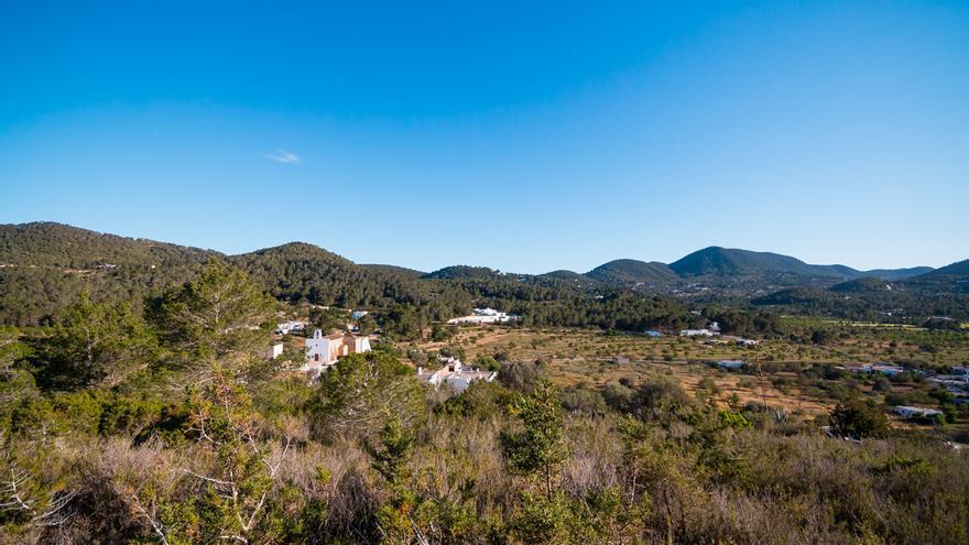 Informadores ambientales: la voz de la conciencia en la Serra de Tramuntana