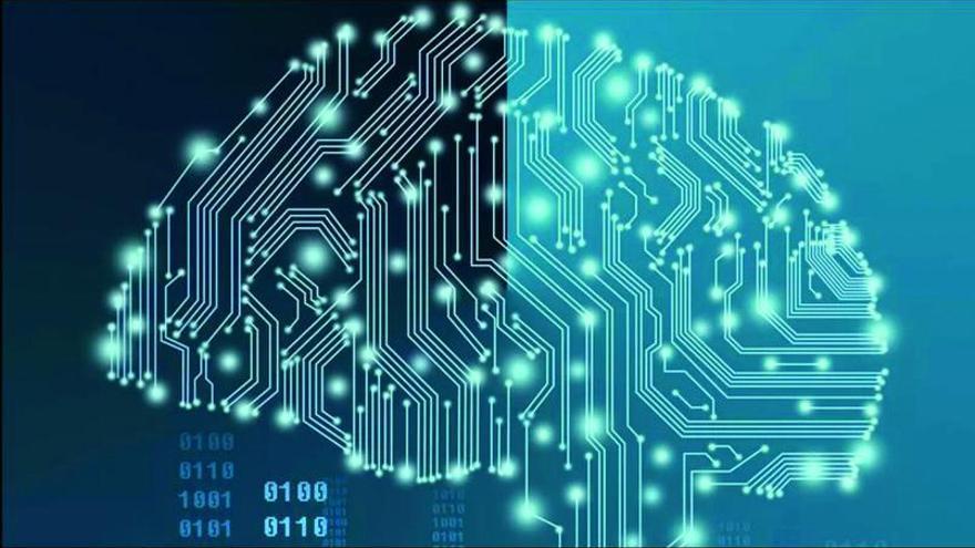 Ciencia o ficción: tecnologías que se volvieron realidad