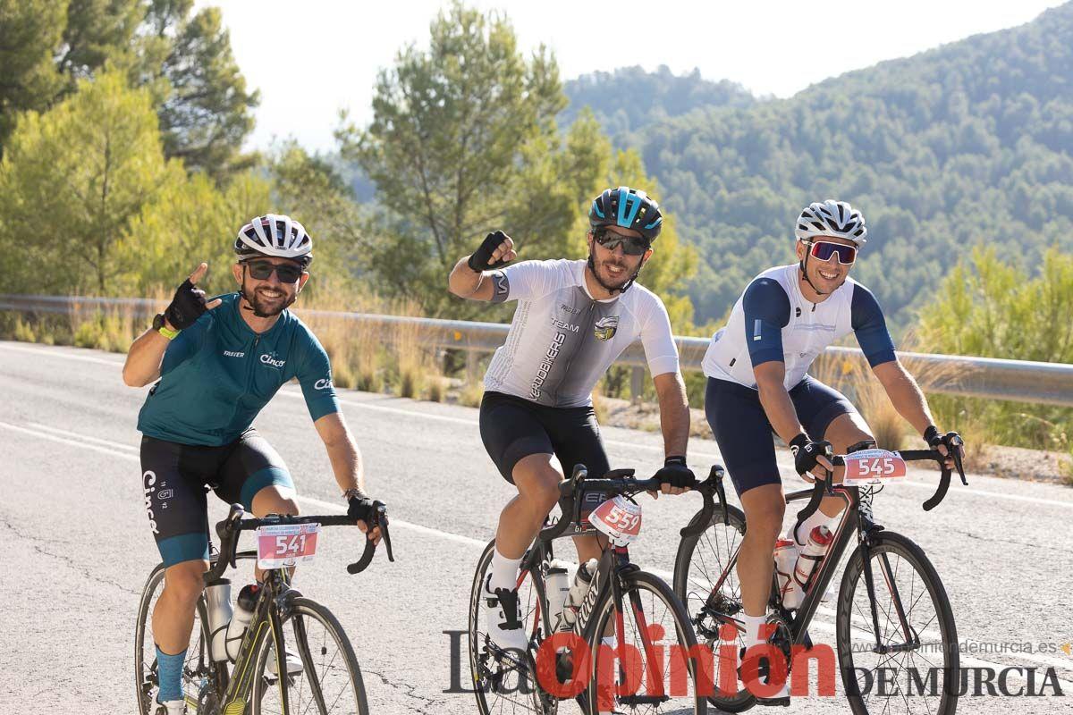 Ciclista_Moratalla179.jpg