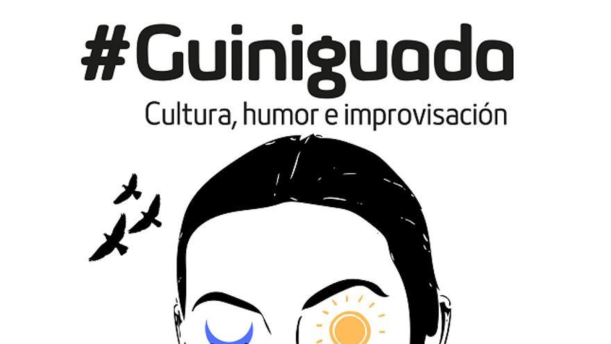 #Guiniguada: Soñar