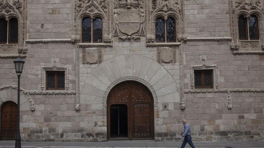 Juicio por abuso sexual en Zamora: piden sustituir la prisión por un tratamiento de desintoxicación