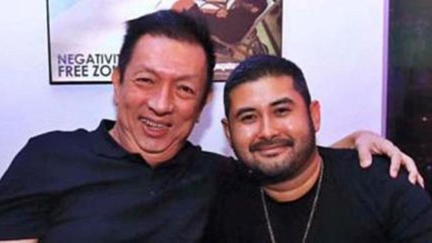 El príncipe de Johor muestra su interés por comprar el Valencia CF en junio