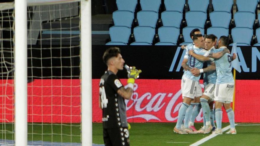 Todos los goles de la jornada 34 de LaLiga: el Barça, con dos de Messi, tampoco falla