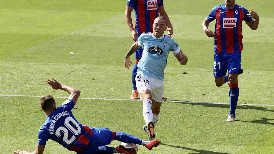 El coronavirus reducirá hasta un 50% la facturación del fútbol gallego