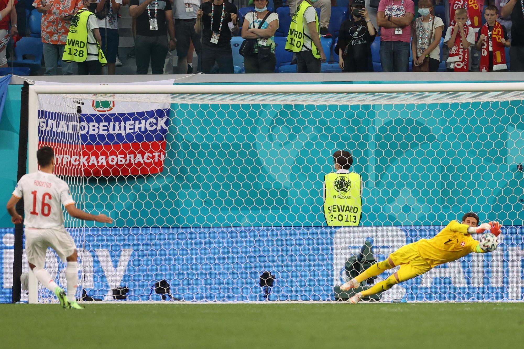 penalti-3.jpg