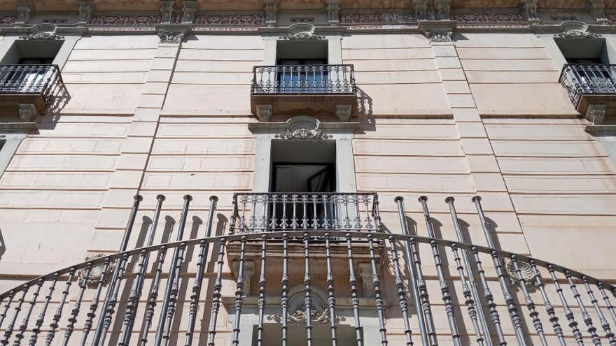 Olesa de Montserrat oferta tres solars que són propietat de l'Ajuntament