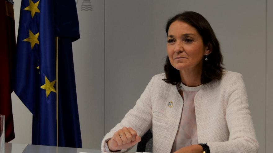 Canarias recibirá 100 millones de euros de los PGE para mejorar como destino turístico