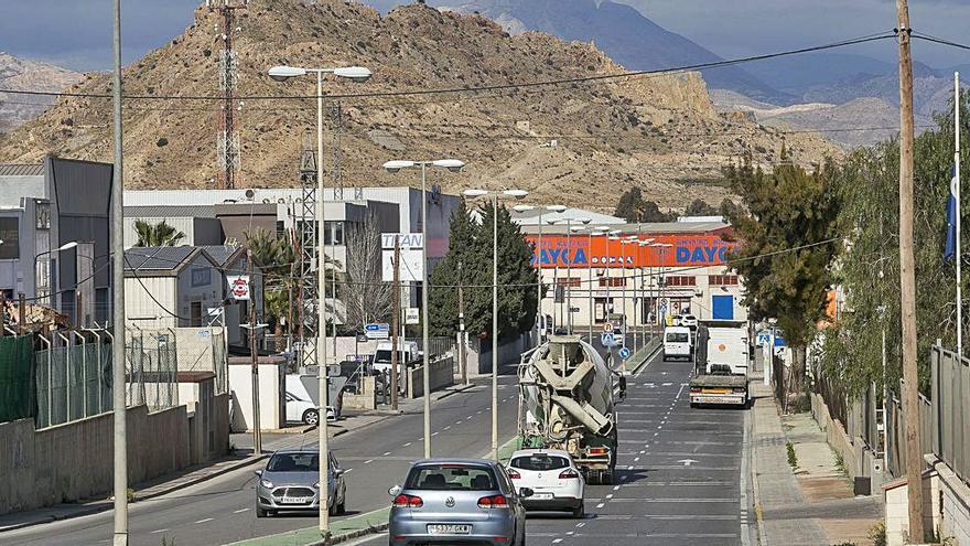Dos de cada tres empresas de la Comunidad Valenciana prevén aumentar ventas en los próximos 12 meses
