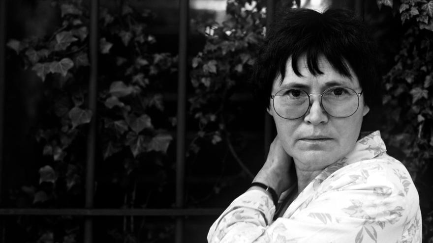 Amsterdam publica 'Ahir', la novel·la més autobiogràfica d'Agota Kristof