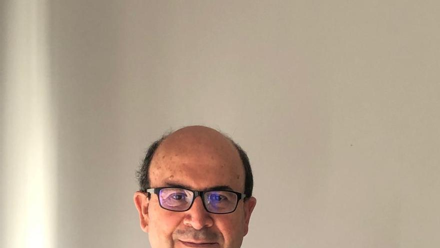 """""""Para COATO la sostenibilidad es una forma de gestión incorporada en nuestro ADN empresarial"""""""