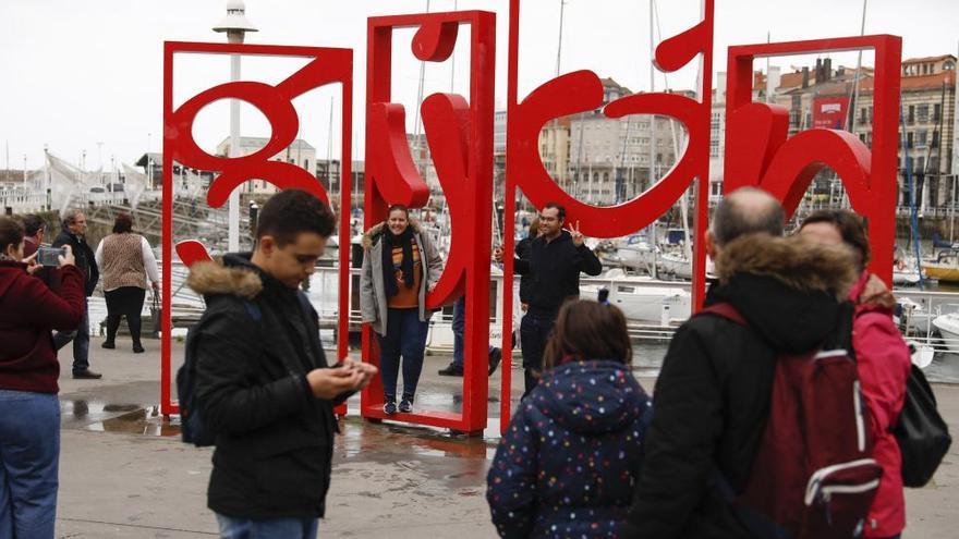 Asturias, entre los destinos preferidos para el próximo año del New York Times