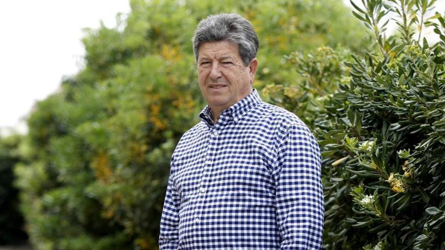 Jaume Ortí, Premi Amparo Alabau 2020