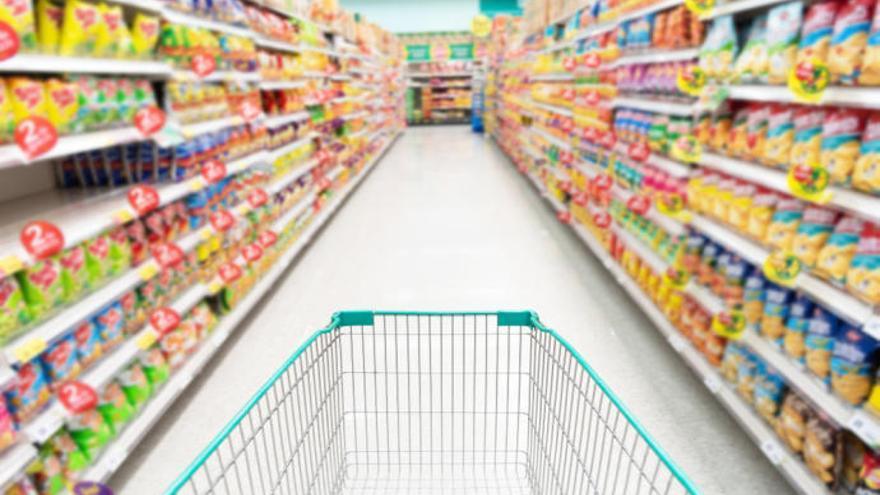 Sanidad ordena retirar varios lotes de morcilla y chorizo de los supermercados