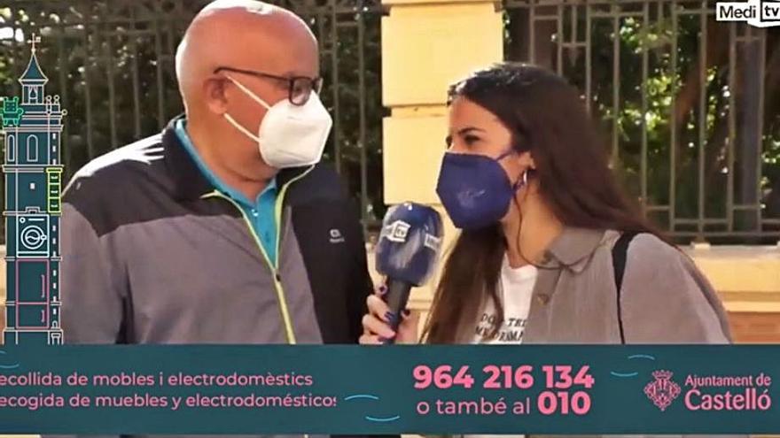 'I tu, recicles?', la apuesta medioambiental de Medi TV