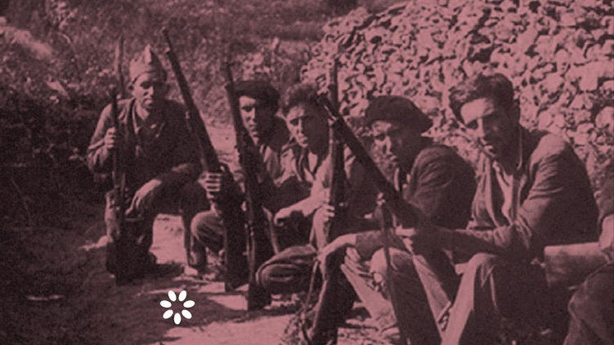 Tres miradas esenciales a la Revolución de Asturias