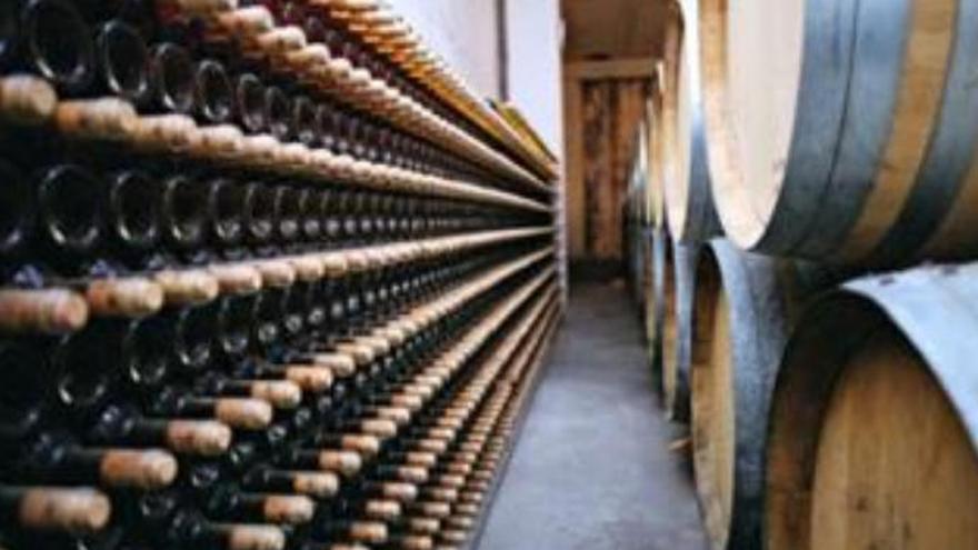 Seis bodegas de Canarias presentan sus vinos en Nueva York