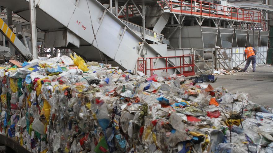 La recogida de envases en la provincia de Zamora costará 2 millones