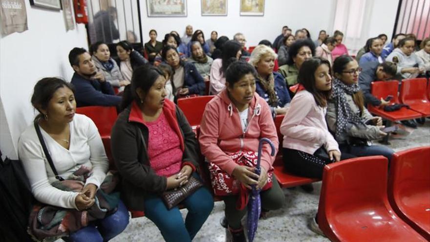 Facua denuncia el cierre de una agencia de viaje que deja más de 100 afectados