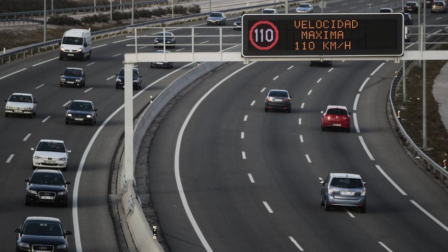 La nueva sanción de la DGT que ha pillado por sorpresa a los conductores