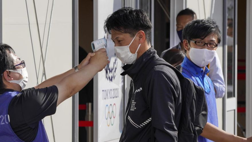 La pandemia pasa de 40,7 millones de casos mundiales