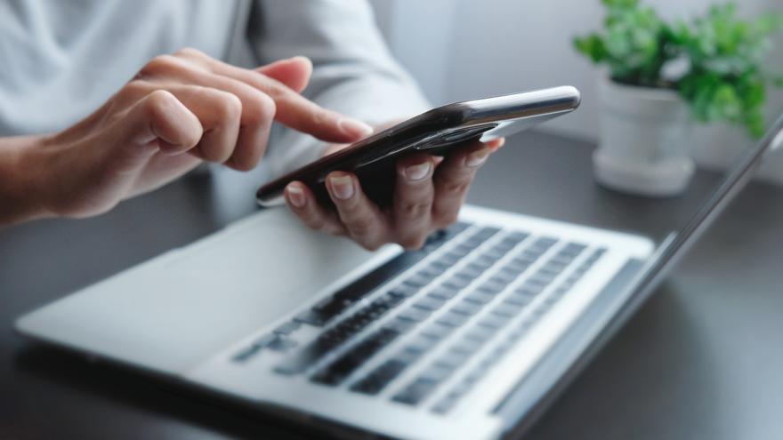 Cómo desaparecer de internet: así se pueden eliminar las cuentas digitales